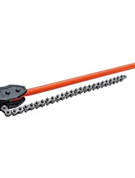Chave de tubo de corrente de tipo tipo novo tipo td06b 12