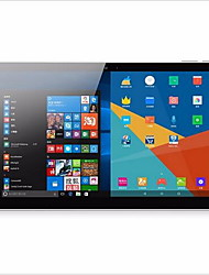 Onda 10.1 polegadas Sistema Dual Tablet (Windows 8.1 Android 5.1 Windows 10 1920*1200 Quad Core 2GB RAM 32GB ROM)
