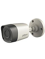 Dahua® hac-hfw1000r al aire libre 1mp hd 720p cámara mini hdcvi ir con lente de 3.6mm 20m ir de visión nocturna