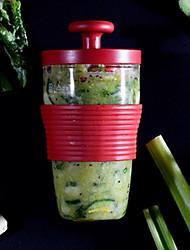 Autres Articles pour boire, 300 Gel de silice Inox Eau Café Autre