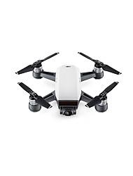 Drone DJI Spark 4ch 2 Eixo Com Câmera FPV Quadcóptero RC