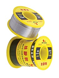 Hongyuan /Hold-45 Degrees 1.2Mm400G Solder Wire 45 Degree 1.2Mm400G/1 Roll