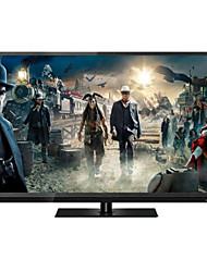 ZHONGM ZM40EH1808 22 Inch TV HD Liquid Crystal LED