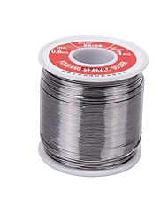 Aia Solder Wire Series Red 60/40-0.8Mm-1Kg/ Roll