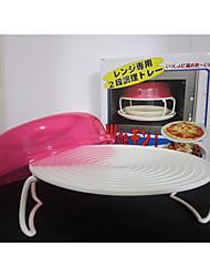 Для приготовления пищи Посуда Пластик