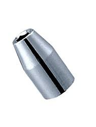 Conector de cabeça giratória da série 10mm (conector rotativo de 6,3 mm) / a
