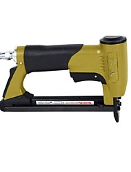 Emmett Mt1016F Nailing Gun /A