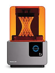 formulário de impressora resolução impressora desktop 3D 3d 2 de alta resolução