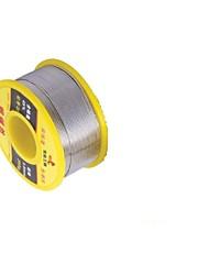 Hongyuan /Hold-45 Degrees 1.2Mm800G Solder Wire 45 Degree 1.2Mm800G/1 Roll