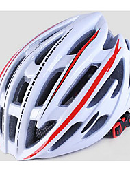 Kid's Bike Helmet N/A Vents Cycling Mountain Cycling Road Cycling Cycling One Size EPS