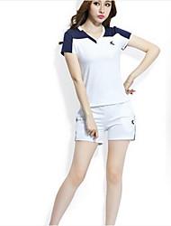 Бренд пол толщина (мм) дайвинг костюм тип функция ткань материал дайвинг костюм рукав длина спортивная одежда type-activity season образец