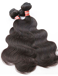 new arrival top grade brazilian virgin hair body wave 3bundles 300g lot original brazilian human hair weaves best hair material made