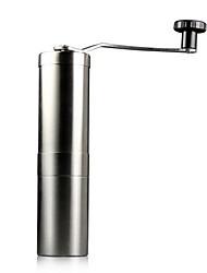 0 ml , Drip Coffee Fabricant