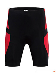 Men's Pants/Trousers/Overtrousers Skiing Summer