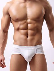 Boxers Pour des hommes Modal