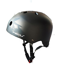 Мотоциклетный шлем Скейтбординг шлем Шлемы для катания на самокате, скейтборде и роликах Взрослые шлем CE Сертификация Демпфирование