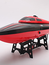 H101 Speedboat ABS 4 Channels KM/H