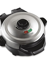 Kitchen Stainless steel 220V Multi-Purpose Pot Thermal Cookers