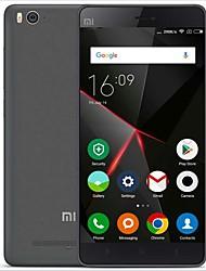 Xiaomi Xiaomi  Mi 4c 5.0 inch 4G Smartphone (3GB + 32GB 13 MP Hexa Core 3080mAh)