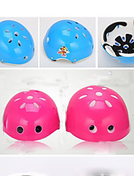 Child Safety Roller Skating A3 Helmet Skateboarding Ice Skates