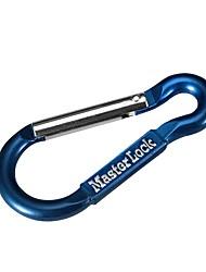 Master lock 1547mcnd / 603d heslo odemknout 3 číslice heslo kufr zámek dail lock zámek hesla
