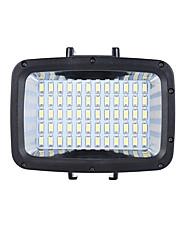 Altro Chip LED