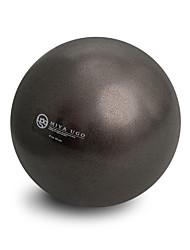 23 см Мячи для фитнеса Взрывозащищенный Йога