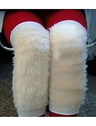 Socken für Wolle