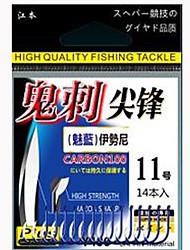 1 Barde Fine Pêche en mer Pêche d'eau douce Autre Pêche de la carpe Pêche générale Bateau de pêche / Pêche à la traîne