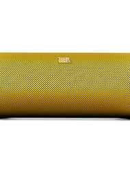 JBL FLIPII  Speaker  2.0 Channel  Bluetooth   Built-in  Microphone  Can Call