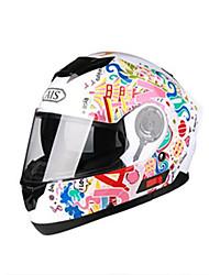 Jet Moldeado al Cuerpo Compacto Respirante Mejor calidad Media concha Deportes Los cascos de motocicleta