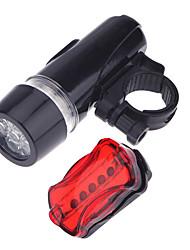 Cyclisme Lumens Batterie