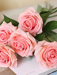 10 Филиал Искусственные Цветы