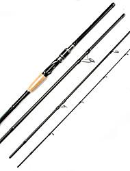 Спиннинговое удилище Спиннинговое удилище Углеродистая сталь 210 MМорское рыболовство Спиннинг Ловля на крючок Пресноводная рыбалка Ловля
