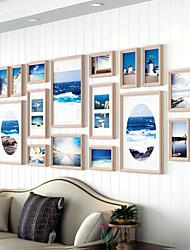 Wall Decor Wall Art