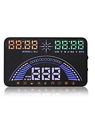 Head Up Display PC (polycarbonate)