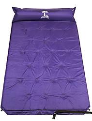 Sleeping Pad Camping / Hiking All Seasons PVC