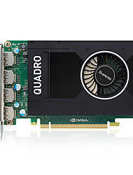 LEADTEK Video Graphics Card 1480MHz/7000MHz4 Гб/128 бит GDDR5