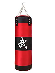 Sandbags Taekwondo Boxing Form Fit Durable Oxford Cloth-