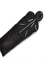 Camping Pad Garment Single 100 Duck DownX60 Camping / Hiking Camping & Hiking
