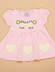 Baby Children's New Baby Baby Shower Print One-Pieces All Seasons