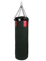 Sandbags Taekwondo Boxing Form Fit Cloth Oxford Cloth-