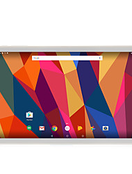 8 Inch 1920*1200 Android 6.0 Quad Core 1G/16G WiFi Tablet-White