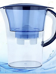 Water Purifying Kitchen Water Purifier