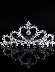 Crystal Twig Style Hair Comb Beautiful Women Hair Accessories Party Hair Decoration Wedding Tiara Bridal Hair Accessories