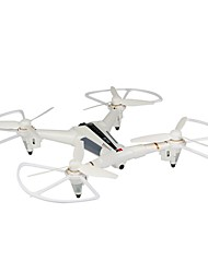 Drone XK X300-C 5CH 6 Axis With 720P HD Camera LED Lighting One Key To Auto-Return Auto-Takeoff Access Real-Time Footage Hover With Camera