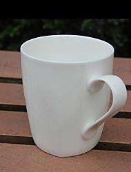 Autres Décontracté / Quotidien Articles pour boire, 390 Céramique Thé Café Autre