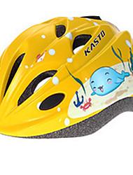Schützende Helme für Scooter, Skateboard & Roller Kinder Helm ASTM Bestätigung Luftdurchlässig Verstellbar Stossfest Scratch Resistant