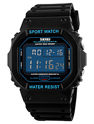 Smart watch Resistente all'acqua Long Standby Pedometro Cronometro Allarme sveglia Calendario Other No Slot Sim Card