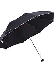 Folding Umbrella Men